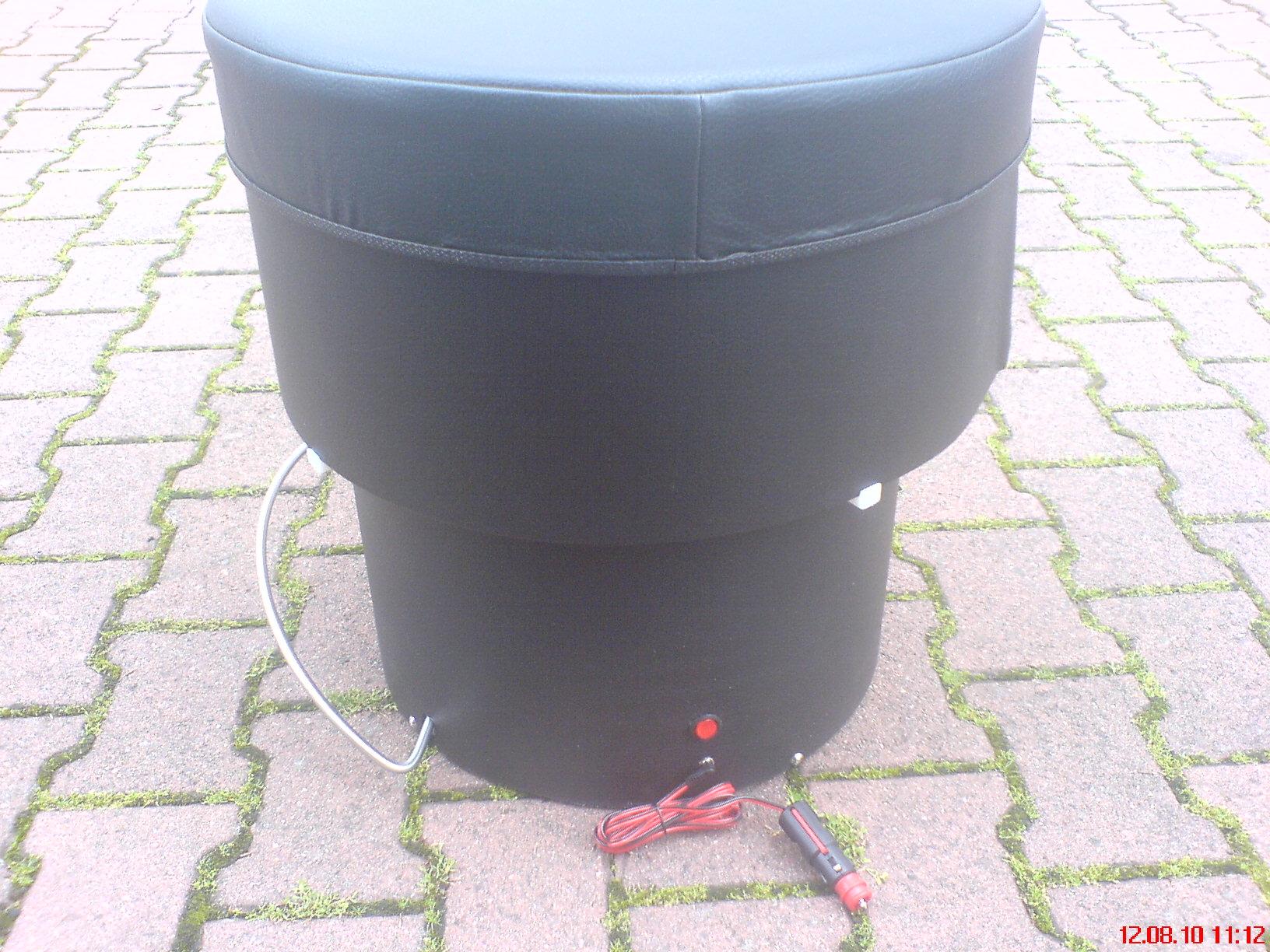 wasserlose toilette das urinal als kunstobjekt von marcel duchamp with wasserlose toilette. Black Bedroom Furniture Sets. Home Design Ideas